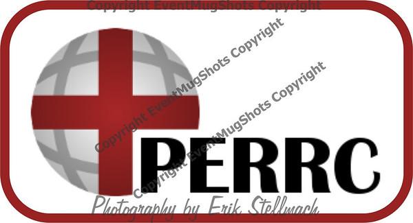 2013.05.09 PERRC Consortium & Expo