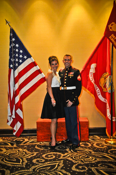 Marine Corps Ball WEB SIZE for print 11.2.12 (234 of 327).JPG