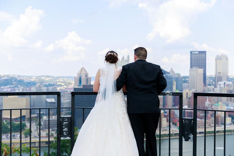 1090-Trybus-Wedding.jpg