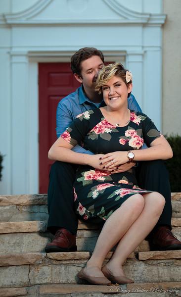160806-Lauren&Andrew_Engaged-0037-web.jpg