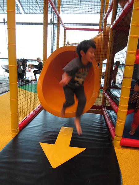 20121005_HK2012_0380.jpg