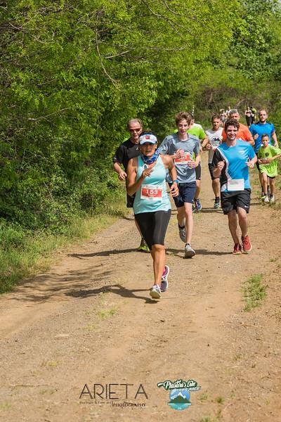 Plastiras Lake Trail Race 2018-Dromeis 10km-319.jpg
