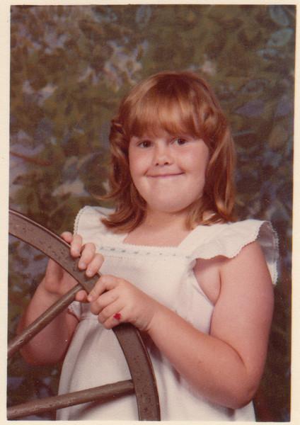 Samantha J Sullivan - 1979.jpg