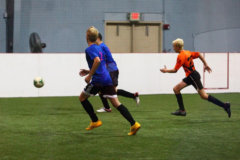 2015-08 Indoor Soccer-0056.jpg