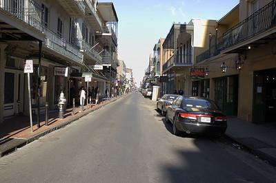 New Orleans Dec 2006
