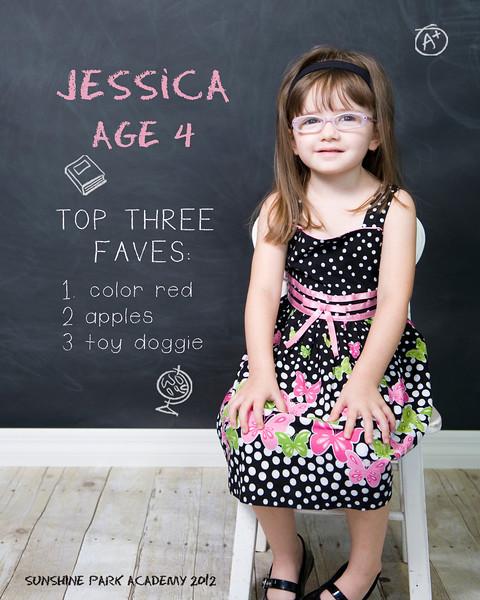 JESSICA_8x10.jpg