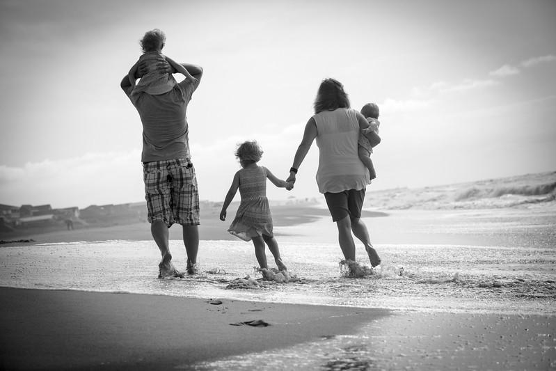Family Beach Photography (162 of 380).jpg