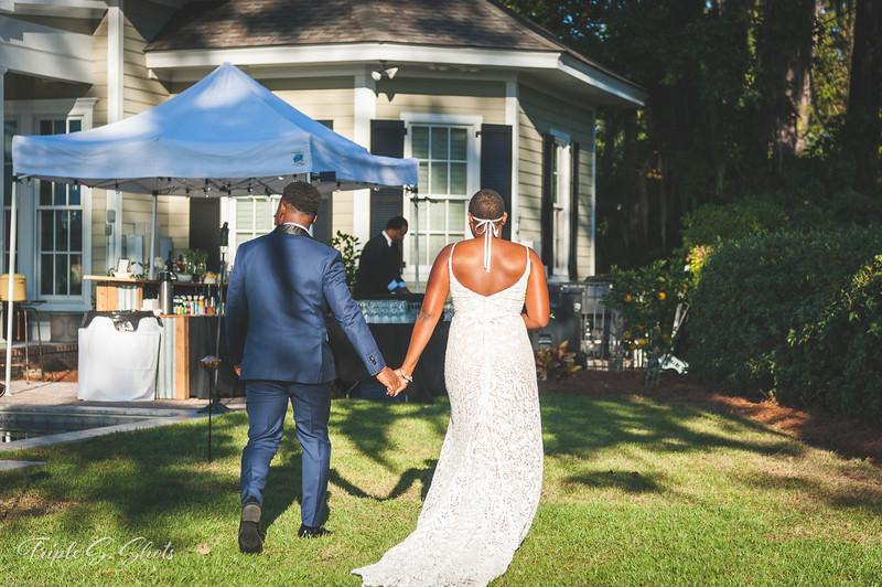 Lolis Wedding Edits-320.JPG