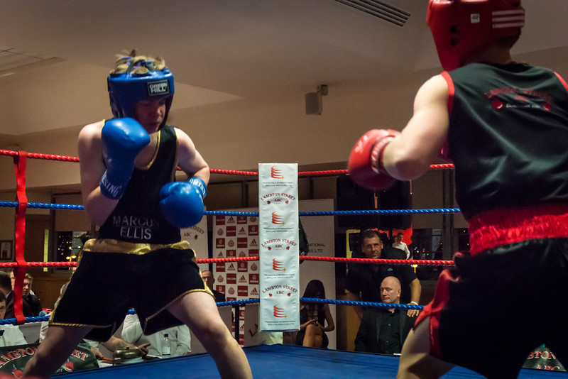 -Boxing Event March 5 2016Boxing Event March 5 2016-17060706.jpg