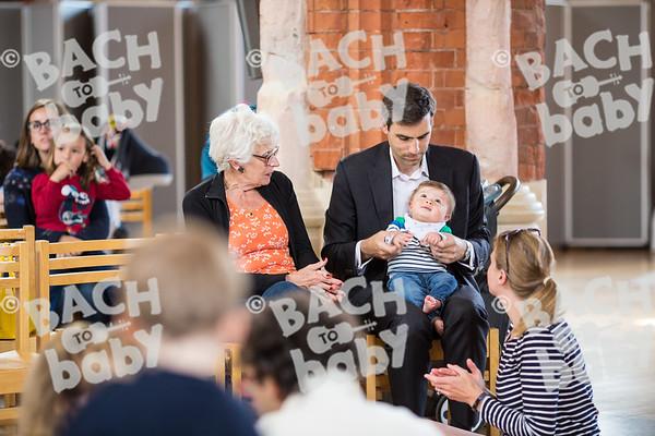 Bach to Baby 2018_HelenCooper_West Dulwich-2018-05-25-34.jpg