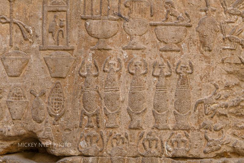 020820 Egypt Day7 Edfu-Cruze Nile-Kom Ombo-6123.jpg