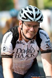 2011 24 HOB Donald Haack