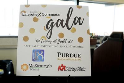 GLC Annual Gala 2017