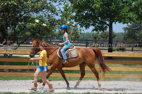 BayView June 13-17 2011