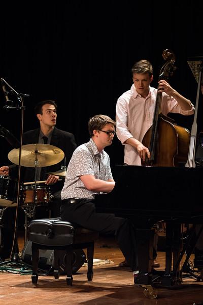 Jazz Pt Townsend 7-2018-7270236.jpg
