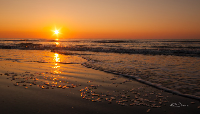 sunrise on HHI-Edit.jpg