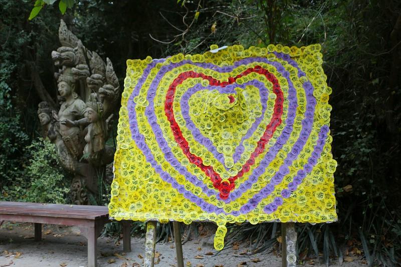 2015-01-07 Truth Sanctuary Naklua 402-330755289.JPG