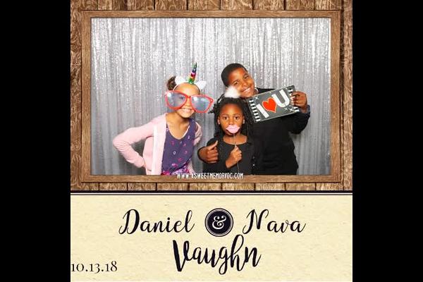 Vaughn, Daniel & Nava (30 of 97).mp4