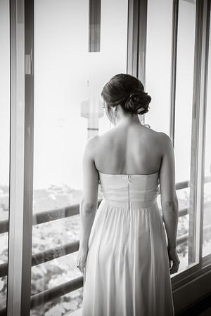 wedding-4-Portfolio-110.jpg