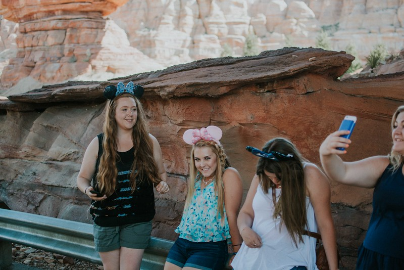 Disney Day Three-28.jpg