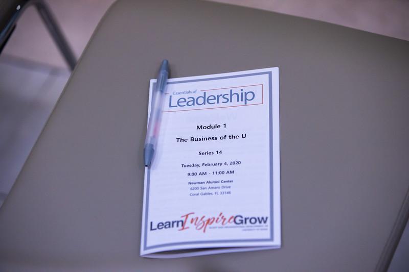 020420 UM Leadership Module 1-148.jpg