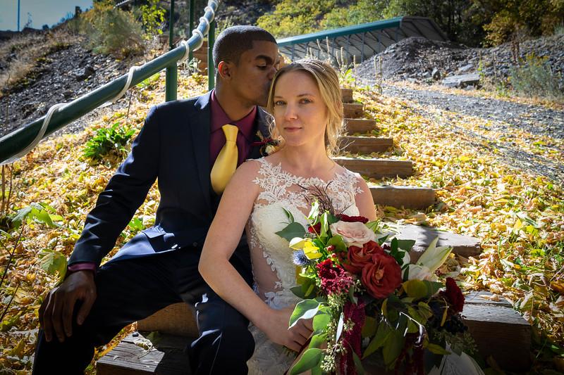 Miller Wedding Round 2-45.jpg