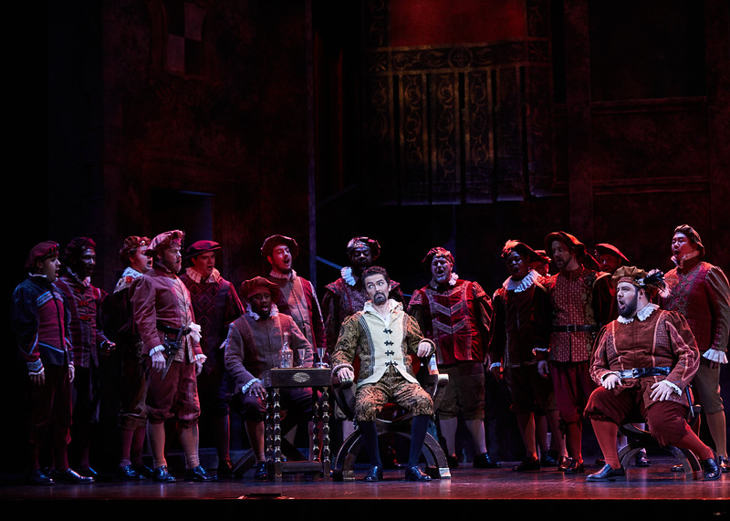 021219-kyop-rigoletto-second 132.jpg