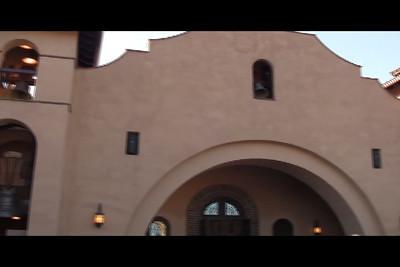 Saint Gabriel Church July 8 & 10