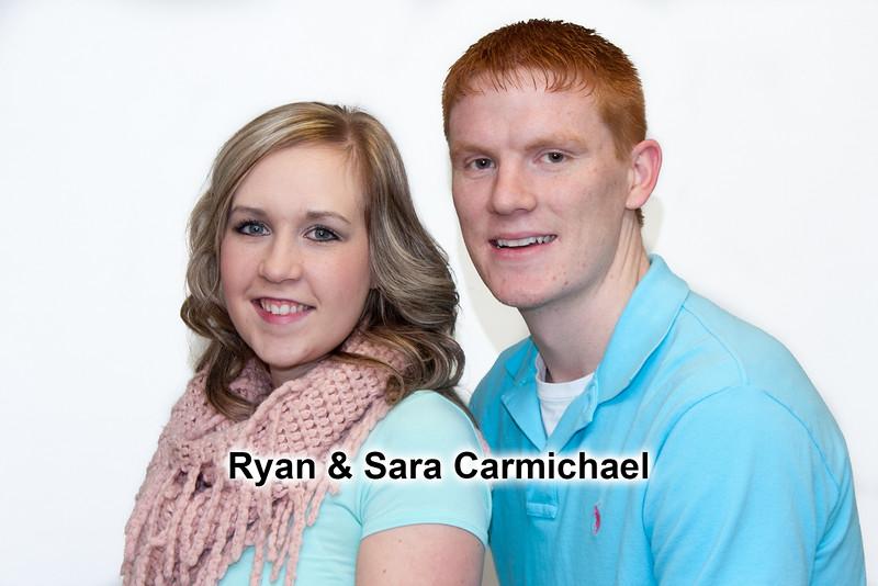 CarmichaelR-2-Edit.jpg