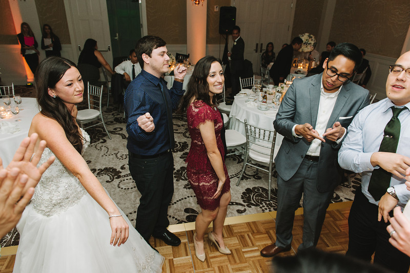 20140216-11-reception-293.jpg