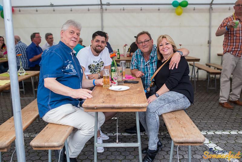 2018-06-15 - KITS Sommerfest (209).jpg