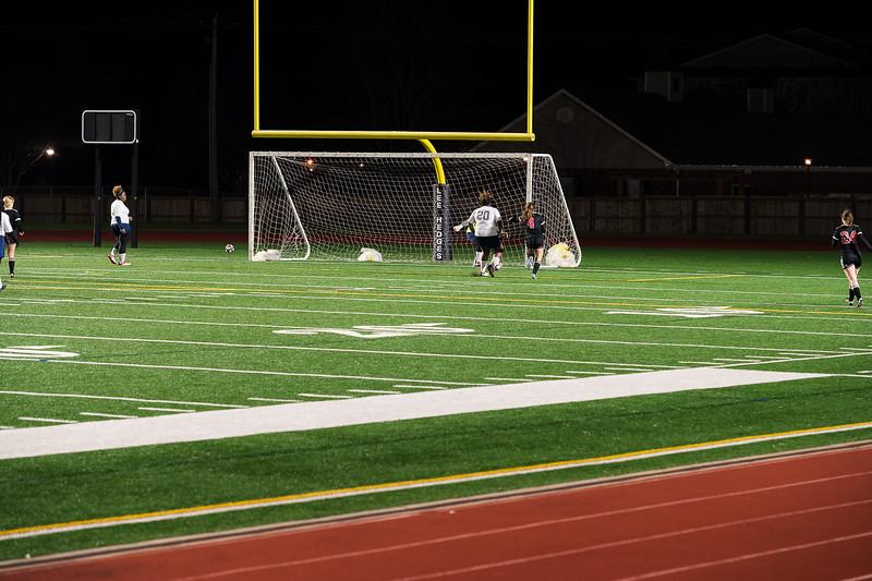 soccer-41.jpg