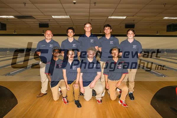 B Bowling 10-3-18