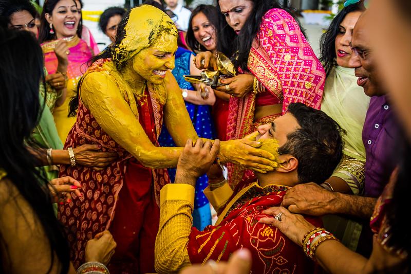 Hindu weddings-10.jpg