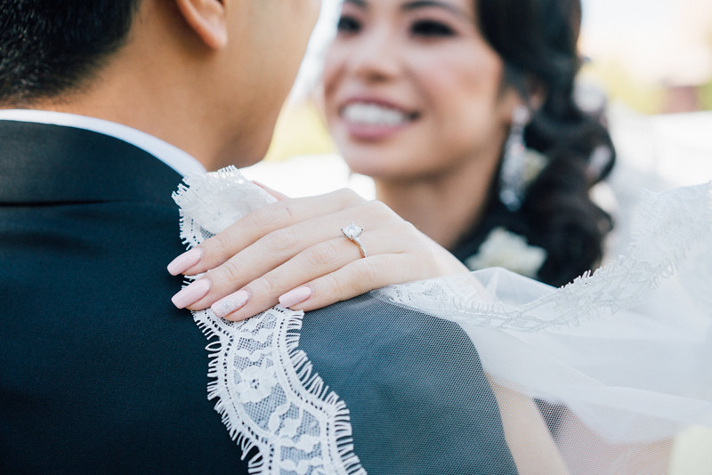 Angelina and Felix Wedding-234.jpg