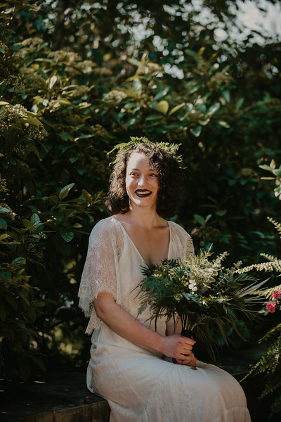 Bride Portraits-24.jpg