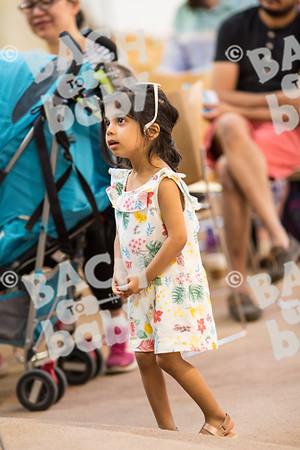 Bach to Baby 2018_HelenCooper_Kensal Rise-2018-05-09-5.jpg