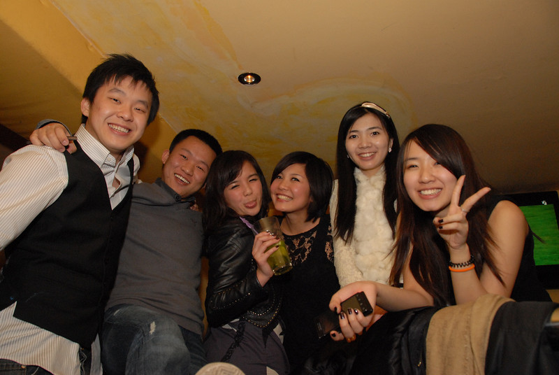 [20111231] MIBs-2012 New Year Countdown @ BJ Sanlitun Luga's (25).JPG