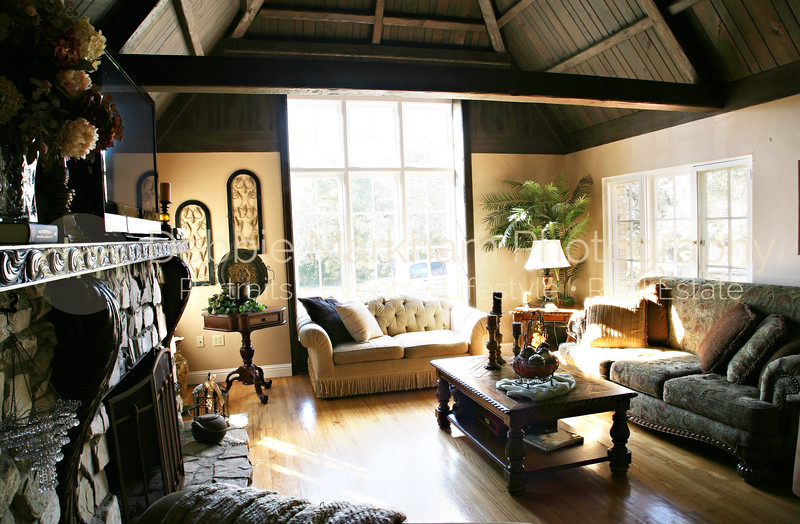 Greystone Living Room Remodel.jpg