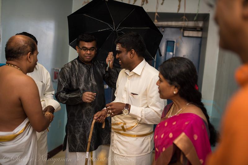 Sriram-Manasa-112.jpg