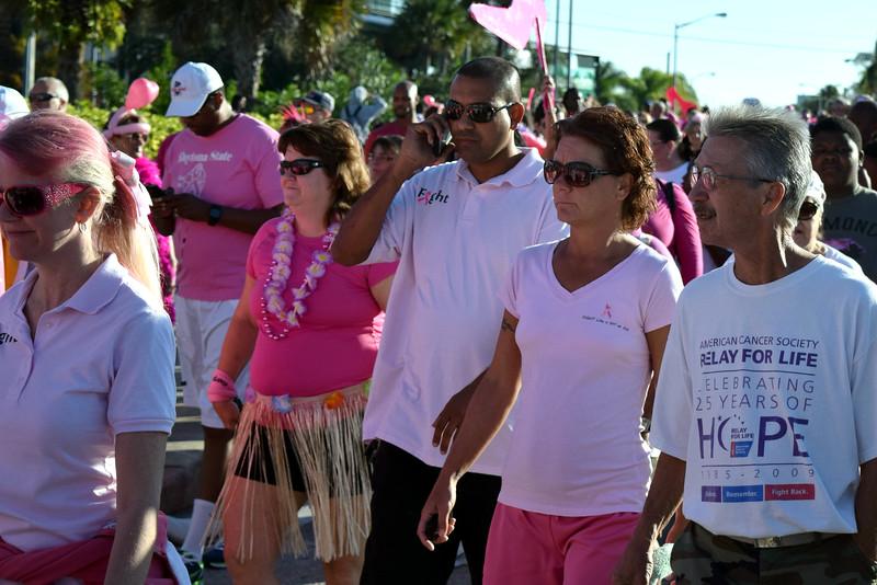 2014 Making Strides Against Breast Cancer in Daytona Beach (49).JPG