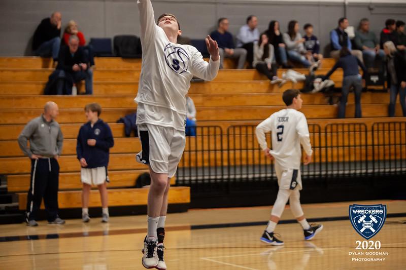 Varsity Basketball - January 10, 2020-23.jpg