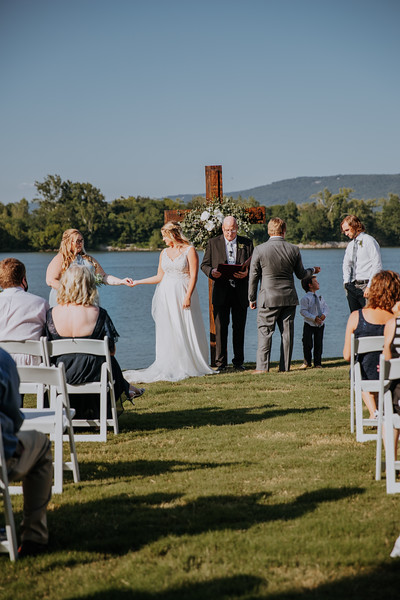 Tice Wedding-470.jpg