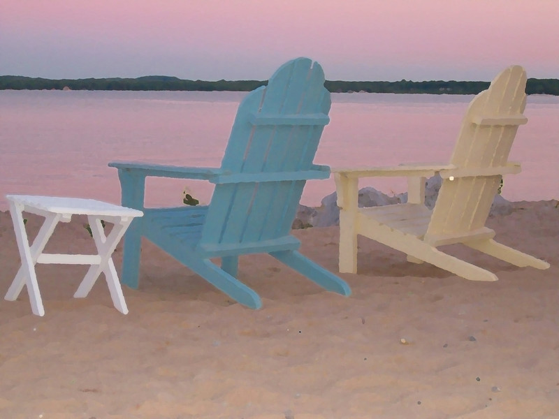 Beach chair sunset.jpg