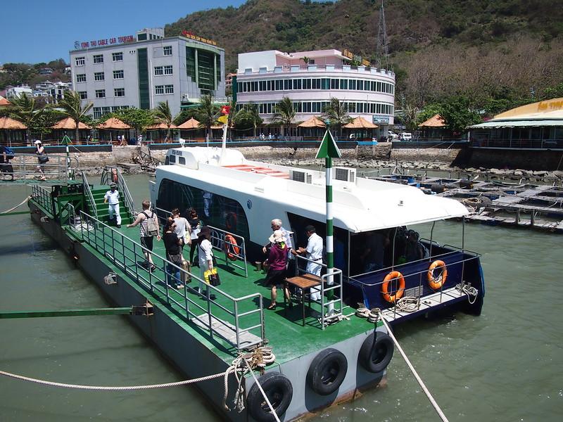 P2280088-ferry-at-vung-tau.JPG