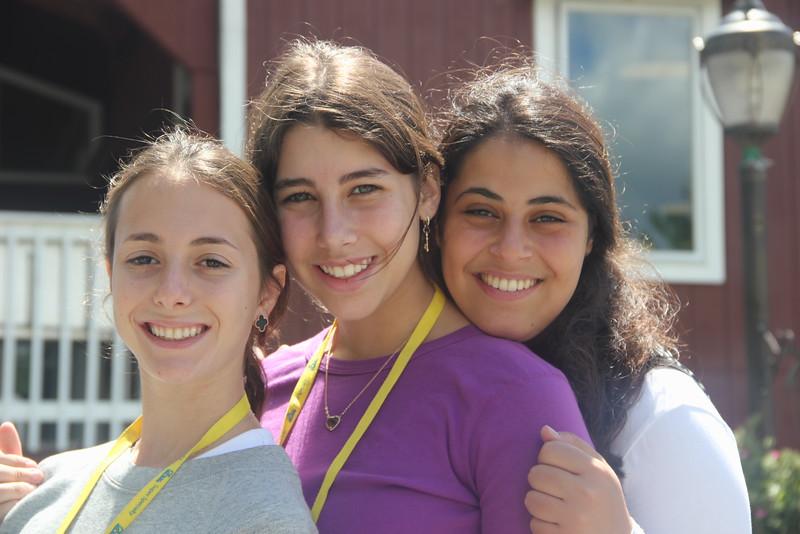 kars4kids_thezone_camp_GirlsDivsion_Smiling (1).JPG