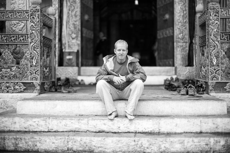 punakha-dzong_chorten-nebu_20120917_9393.jpg