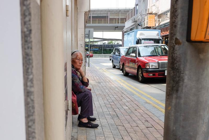 HongKong-0051.jpg