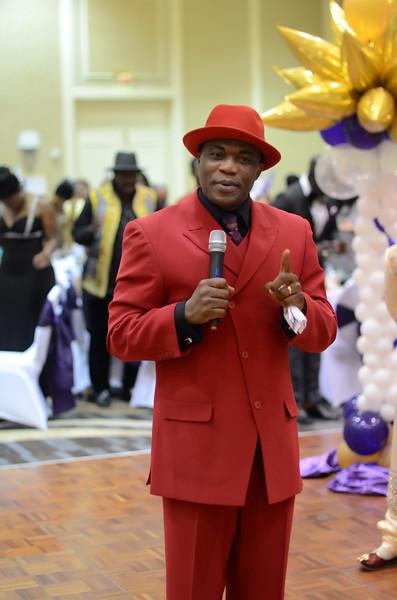 Bishop Adonteng