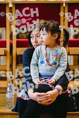 © Bach to Baby 2018_Alejandro Tamagno_Docklands_2018-04-13 029.jpg